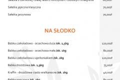 strona5